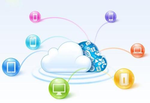 企业向云迁移的六大优势!