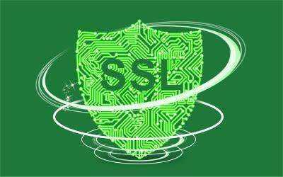 个人数据泄漏变得越来越严重。 SSL证书如何保护信息安全?
