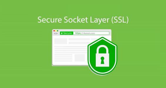不可信SSL证书的原因和解决方案